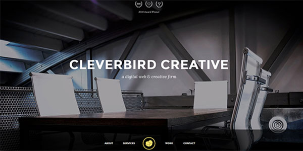 TodoBravo_Web_Trends_2018_Tendencias_Diseno_Web_2018_Hero_Image_full_screen_CleverBirds